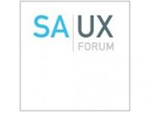 SA UX Forum on Facebook